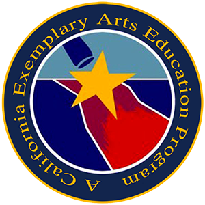 Exemplary Arts Award